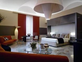 Boscolo Exedra Roma Rom - Suite