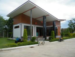 SP Resort & Garden - Pichit