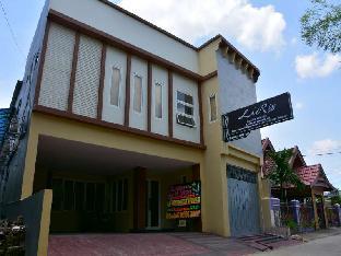 La Riss Guest House