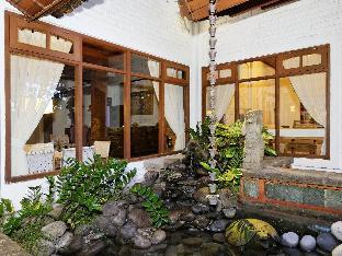 Villa Asih Legian