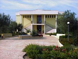 Get Coupons Giardino Degli Ulivi Resort and SPA
