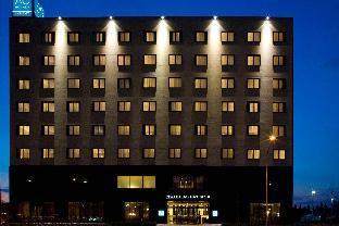 Reviews AC Hotel Brescia