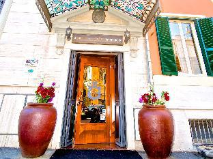 Booking Now ! Hotel Dock Suites Rome