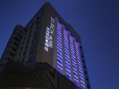 St. Rich Hotel, Hangzhou