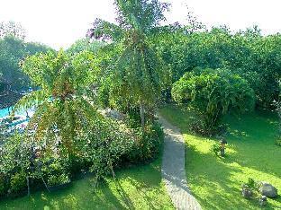 Jl. Legian No. 210 Kuta Bali Indonesia