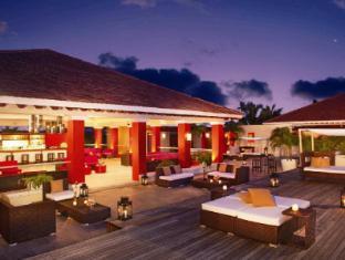 NH Punta Cana Hotel
