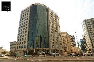 Plaza Inn Doha