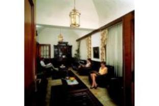 黛爾安格洛酒店