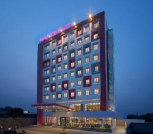 favehotel Hasyim Ashari - Tangerang