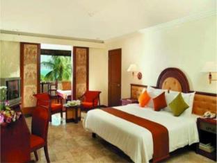 Discovery Kartika Plaza Hotel Bali - Phòng khách