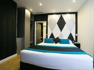 L'Empire Paris Hotel discount