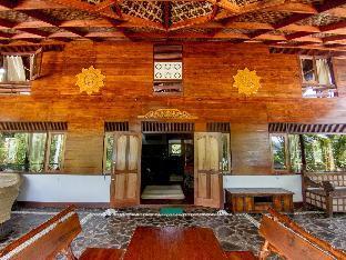 Simakakang Villa