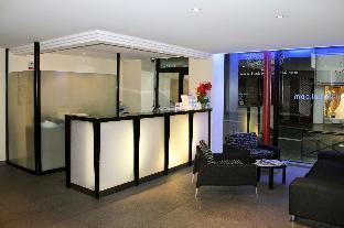 America's Best Value Inn Hotel in ➦ Bainbridge (GA) ➦ accepts PayPal