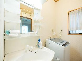 가츠시카의 프라이빗 하우스 (85m2, 침실 3개, 프라이빗 욕실 1개) image