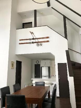 位于富良野的2卧室独栋房屋-107平方米|带2个独立浴室 image