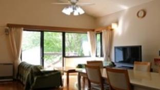 미나미마키의 프라이빗 하우스 (88m2, 침실 1개, 프라이빗 욕실 1개) image