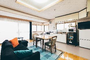 位于富良野的2卧室独栋房屋-81平方米|带1个独立浴室 image