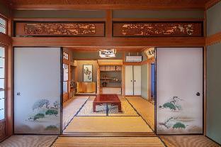 位于泉佐野的4卧室独栋房屋-220平方米|带1个独立浴室 image