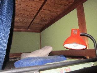 고토히라의 프라이빗 하우스 (70m2, 침실 3개, 프라이빗 욕실 1개) image