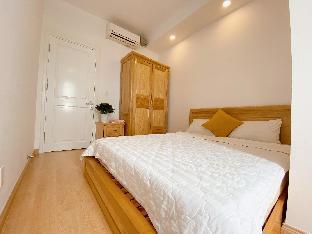 3 Bedrooms, Luxury, Near The Beach, Vung tau Meloy Vung Tau Ba Ria Vung Tau Vietnam