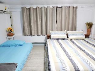 B Love private room@JJ Market&BTS Saphan KwaiWifi
