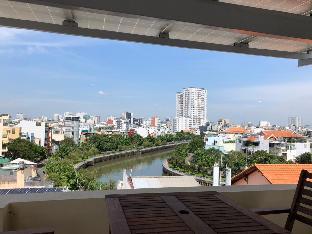 Tiny House Apartment Ho Chi Minh City Ho Chi Minh Vietnam