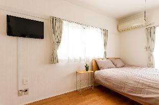 이치카와의 아파트먼트 (23m2, 침실 1개, 프라이빗 욕실 1개) image