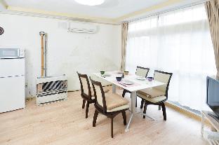 位于小樽的2卧室别墅-80平方米|带1个独立浴室 image