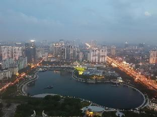 BI HOUSE 2 BEDROOMS @ CLEAN@ NICE VIEW @ COZY Hanoi Ha Noi Vietnam