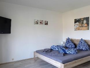 Comfortable holiday flat in Bad Rothenfelde