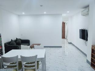 Sunlight apartment with classical style Da Nang Da Nang Vietnam