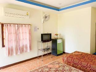 Anchan Resort home B03 Suphan Buri Suphan Buri Thailand