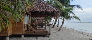 Standard Bungalow 3 @ Kimo Resort