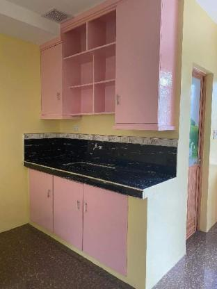 One Bedroom Softhaven Dipolog