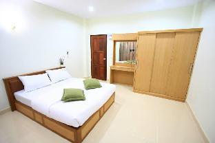 Tree House Apartment Songkhla 2 Songkhla Songkhla Thailand