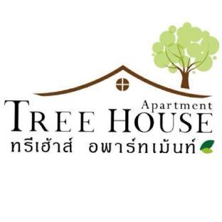 Tree House Apartment Songkhla 5 Songkhla Songkhla Thailand