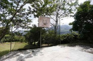 Villa Sari Asih