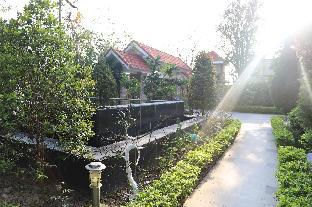 Villa Đoàn Duy Kiên