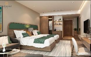 Selegend Hotel