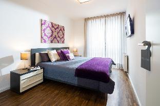 Cosy Apartment in Essen