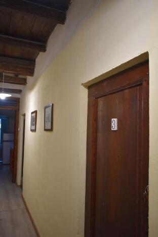 Casale Valentini camera 3