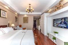 comfortable  double   bed , Wuhan