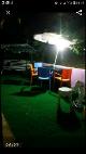 Чименлы - grassy villa