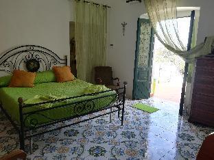 Green Island Apartment