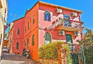 Appartamento Rodomonte - Taormina Flats