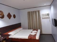 dandan guest house, Xiangtan