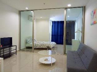 Private Studio Suite@ 3 Elements