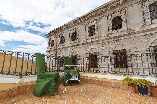 Appartamento Nerea Ortigia  con terrazza