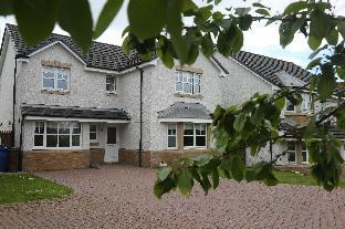 Earlswood House