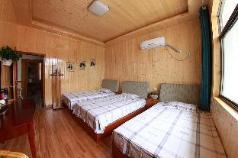 Ci Hang Ya Ju Hostel - Quad, Hangzhou